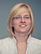 Claudia Oster